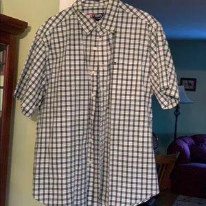 Ralph Lauren  Men's Button up Shirt.